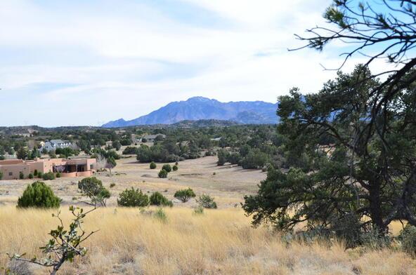 13991 N. Grey Bears Trail, Prescott, AZ 86305 Photo 17