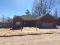 Home for sale: 698 Candlewood Dr., Berea, KY 40403