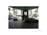 Home for sale: 3001 S. Ocean Dr. # 1421, Hollywood, FL 33019