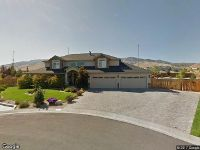 Home for sale: Ashwood, Carson City, NV 89703