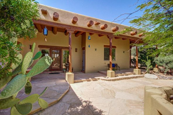 3391 N. Bear Canyon, Tucson, AZ 85749 Photo 43