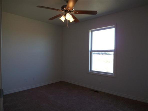 2024 Sutter Woods Rd., Junction City, KS 66441 Photo 8
