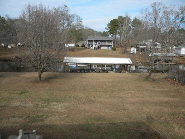 530 Pinecrest Ln., Pickensville, AL 35447 Photo 52