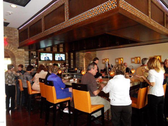 1806 E. Maygrass Ln., San Tan Valley, AZ 85140 Photo 37
