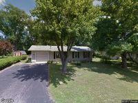 Home for sale: Olive St., Cambria, IL 62915