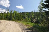 Home for sale: Nna Wild Turkey Rd., Dover, ID 83825