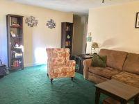 Home for sale: 2517 Avenel Ave. S.W., Roanoke, VA 24015