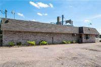 Home for sale: 970 Newton St., Baldwin, WI 54002