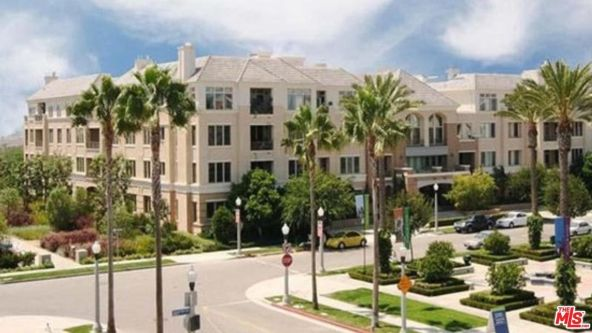 5721 S. Crescent Park, Los Angeles, CA 90094 Photo 5