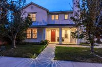 Home for sale: 4595 Jacksol Dr., San Jose, CA 95124