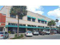 Home for sale: 247 E. Stuart Avenue, Lake Wales, FL 33853
