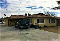 Home for sale: 9217 Beech Ave., Fontana, CA 92335