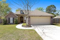 Home for sale: 13719 Ridgehaven Way, Gulfport, MS 39503