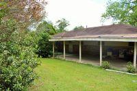 Home for sale: 7223 North St., Rosepine, LA 70659