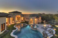 Home for sale: 3951 N. Pinnacle Hills Cir., Mesa, AZ 85207