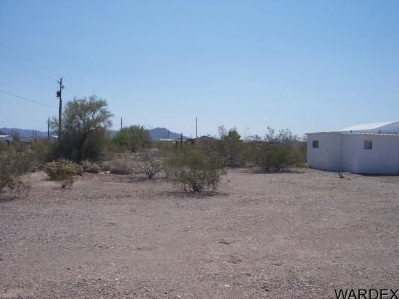 29800 Sunset Blvd., Quartzsite, AZ 85346 Photo 19