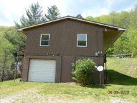 Home for sale: 195 Juanita Avenue, Delbarton, WV 25670