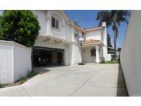 Home for sale: 1738 Iris Avenue, Torrance, CA 90503
