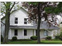 Home for sale: Oneida, Grand Ledge, MI 48837
