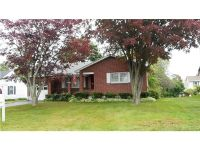 Home for sale: 104 Grandview Ave., Wallingford, CT 06492