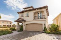 Home for sale: 328 Harbor Village Pt N., Palm Coast, FL 32137