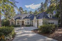 Home for sale: 1421 Jackson Ridge Rd., Greensboro, GA 30642
