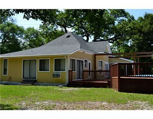 810 Railroad St., Gulfport, MS 39501 Photo 2