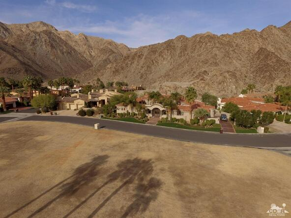 48750 Via Sierra (Lot 2), La Quinta, CA 92253 Photo 13