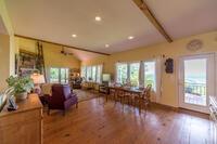 Home for sale: 972 Loper Ln., Guntersville, AL 35976