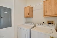 Home for sale: 11327 E. Mercury Dr., Apache Junction, AZ 85120