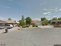 Home for sale: Hemlock, Saint George, UT 84790
