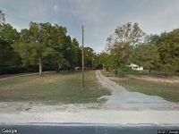 Home for sale: Jacksonville, Citra, FL 32113