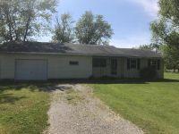 Home for sale: 3305 Selmaville Rd., Salem, IL 62881