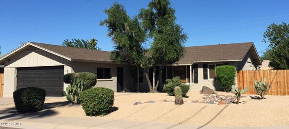 8556 E. Plaza Avenue, Scottsdale, AZ 85250 Photo 2
