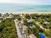 Home for sale: 2840 W. Gulf Dr., Sanibel, FL 33957