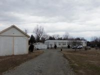 Home for sale: 237 Spring St., Maynard, AR 72444