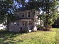 Home for sale: 511 Walnut St., Pocomoke City, MD 21851
