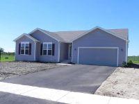 Home for sale: 11220 Thrush Creek Dr., Richmond, IL 60071