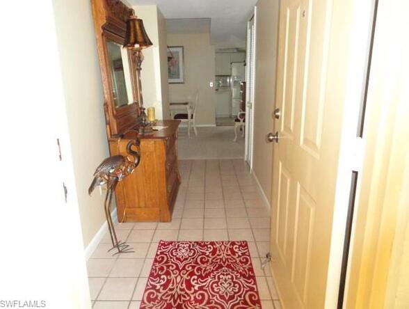7129 Lakeridge View Ct. 504, Fort Myers, FL 33907 Photo 19