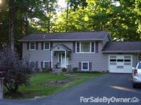Home for sale: 7507 Friendly Ln., Tully, NY 13159