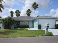 Home for sale: 29407 Princeville Dr., San Antonio, FL 33576