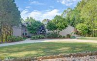 Home for sale: 947 Chenocetah Dr., Cornelia, GA 30531
