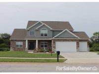 Home for sale: 306 Silver Creek Dr., Washington, IL 61571