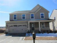 Home for sale: 2025 Hamil Ridge Dr., Waxhaw, NC 28173