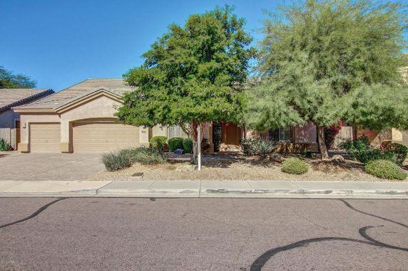 6412 E. Kathleen Rd., Scottsdale, AZ 85254 Photo 42