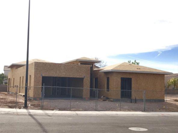 2920 S. Sandstone Ct., Gilbert, AZ 85295 Photo 18