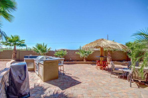 13 E. Tanya Rd., Phoenix, AZ 85086 Photo 59