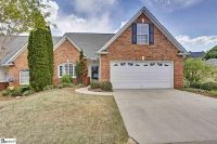 Home for sale: 915 Crestwyck Ln., Greenville, SC 29615