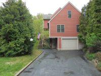 Home for sale: 2 Reubens Driftway, Hampton, NH 03842