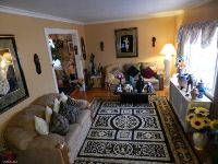 Home for sale: 2078 Berwyn St., Union, NJ 07083